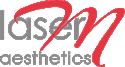 Laser M Aesthetics